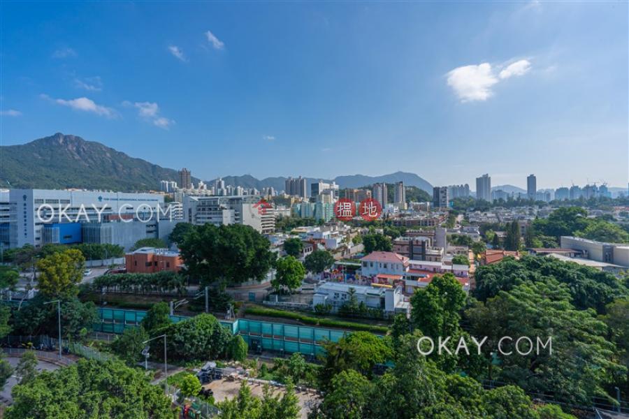 又一村花園 2期高層住宅-出租樓盤HK$ 56,000/ 月