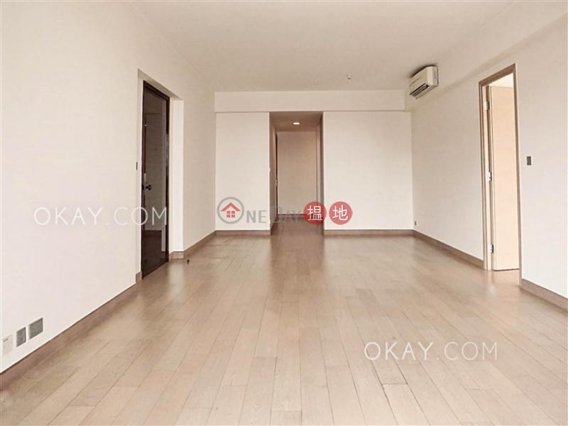 香港搵樓 租樓 二手盤 買樓  搵地   住宅-出租樓盤-3房2廁,星級會所,可養寵物,連車位《深灣 1座出租單位》