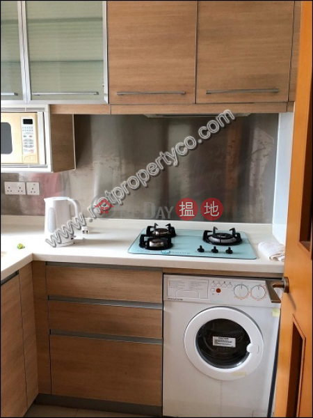 HK$ 27,000/ month, The Zenith Phase 1, Block 2 | Wan Chai District Furnished 2-bedroom unit located in Wan Chai