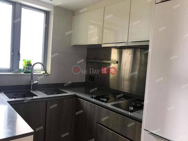 Property Search Hong Kong | OneDay | Residential Rental Listings, Park Circle | 3 bedroom Mid Floor Flat for Rent