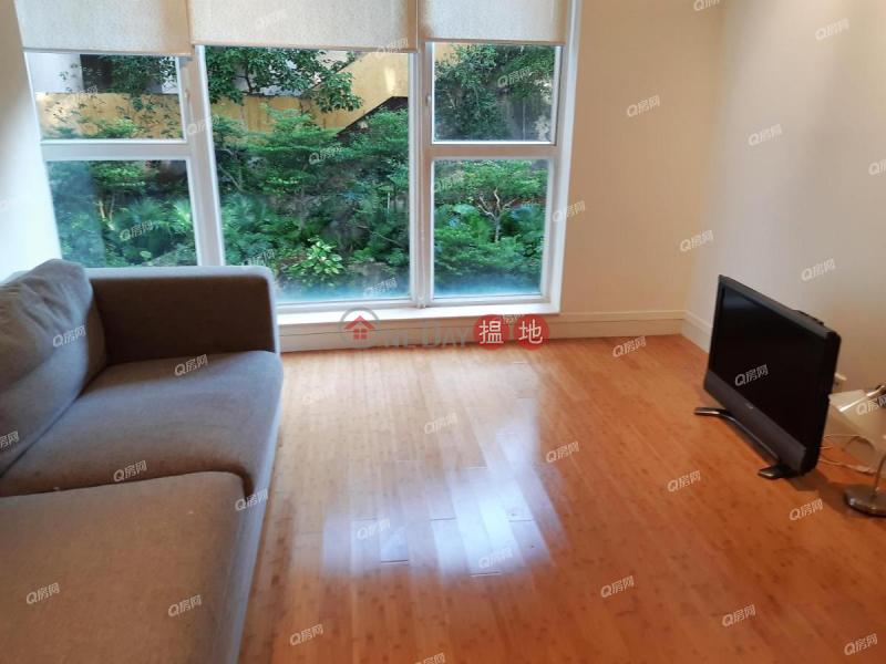 星域軒低層-住宅出租樓盤 HK$ 40,000/ 月