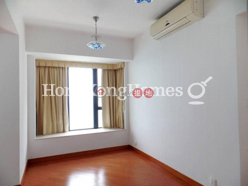 貝沙灣6期 未知 住宅 出租樓盤 HK$ 78,000/ 月