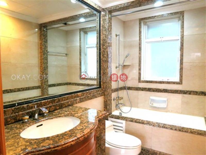 HK$ 41M, Valverde Central District, Lovely 3 bedroom in Mid-levels Central | For Sale