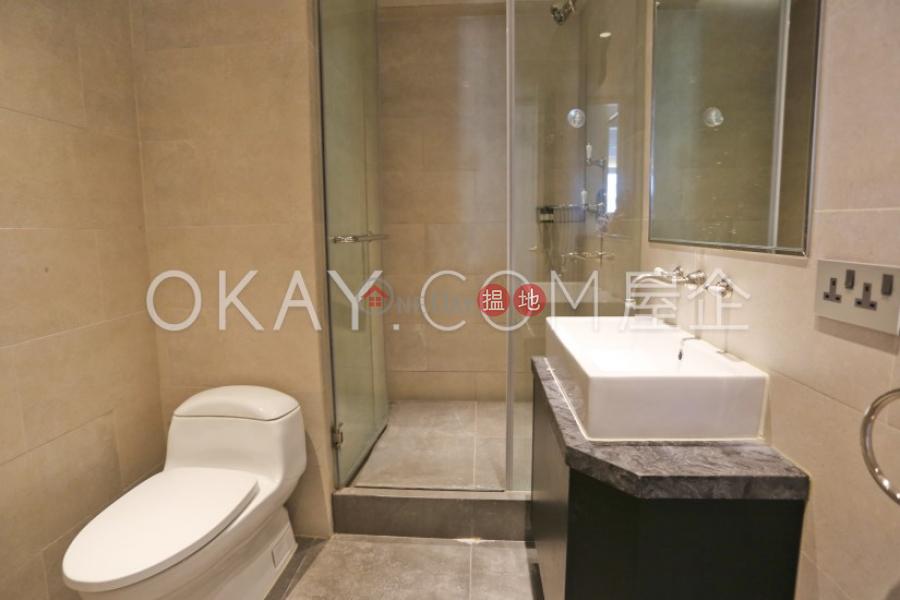 滿峰台-高層-住宅出租樓盤-HK$ 55,000/ 月