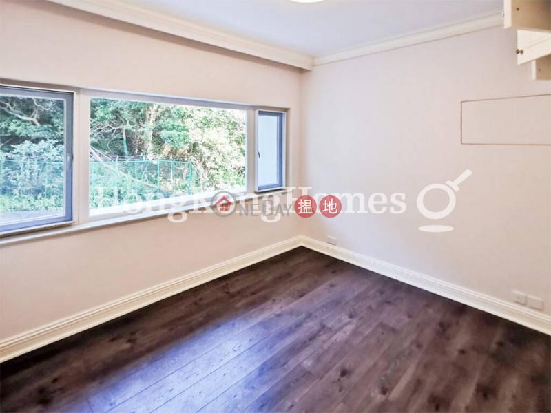 南山別墅4房豪宅單位出租 南區南山別墅(Monte Verde)出租樓盤 (Proway-LID82325R)