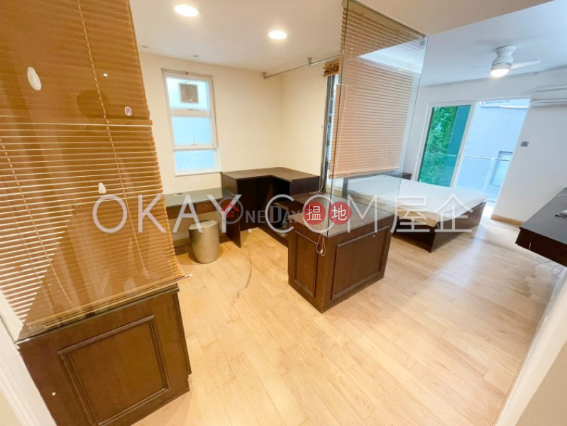 Popular house with sea views, rooftop & balcony | Rental, Tai Mong Tsai Road | Sai Kung, Hong Kong | Rental, HK$ 36,000/ month