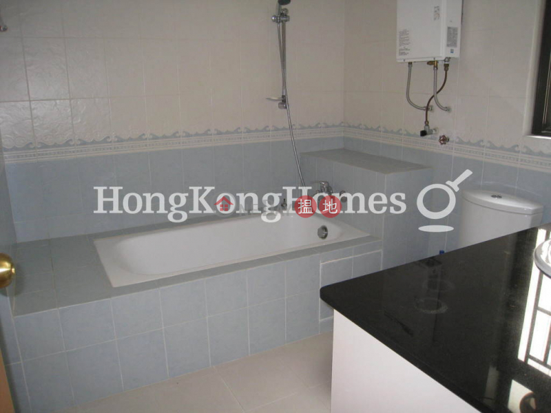 Property Search Hong Kong | OneDay | Residential | Rental Listings 4 Bedroom Luxury Unit for Rent at Floral Villas