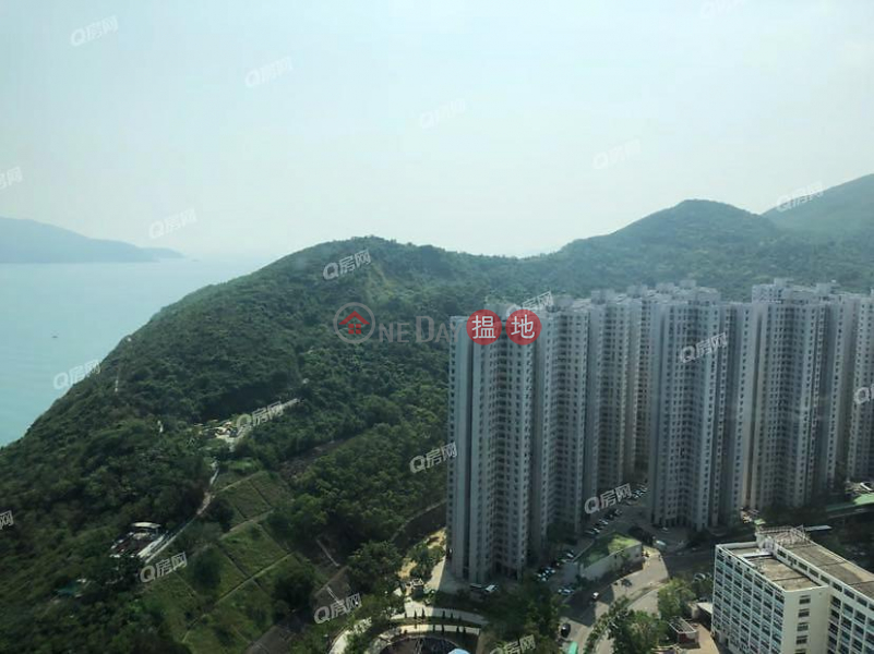 Property Search Hong Kong | OneDay | Residential, Sales Listings, Tower 5 Island Resort | 3 bedroom Mid Floor Flat for Sale