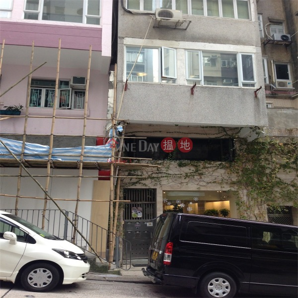 4 Shing Ping Street (4 Shing Ping Street) Happy Valley|搵地(OneDay)(4)