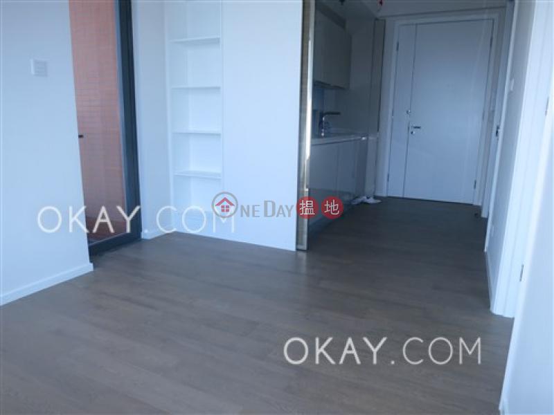 HK$ 1,070萬瑆華灣仔區1房1廁,連租約發售,露台《瑆華出售單位》
