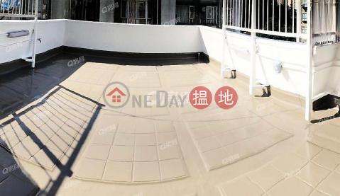 Koway Court Block 3 | 1 bedroom High Floor Flat for Sale|Koway Court Block 3(Koway Court Block 3)Sales Listings (XGGD721600353)_0