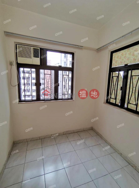 Property Search Hong Kong | OneDay | Residential, Sales Listings, Luen Fat Apartments | 2 bedroom High Floor Flat for Sale