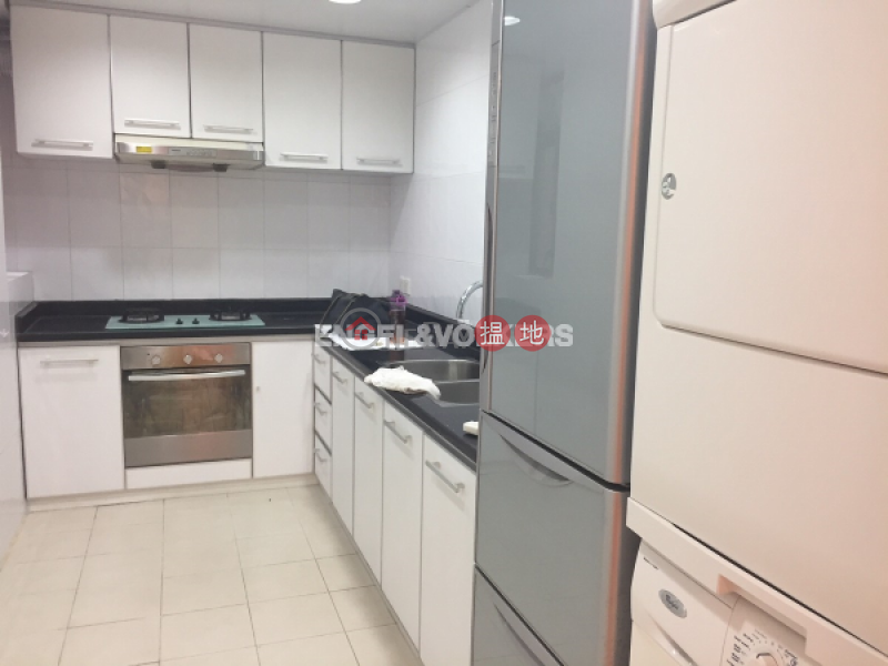 Splendour Villa | Please Select Residential, Rental Listings HK$ 75,000/ month