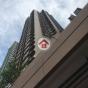 康德花園2座 (Hong Tak Gardens Tower 2) 屯門 搵地(OneDay)(3)
