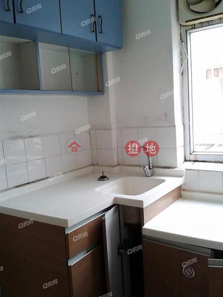 On Fook Building   2 bedroom High Floor Flat for Sale   On Fook Building 安福大樓 Sales Listings