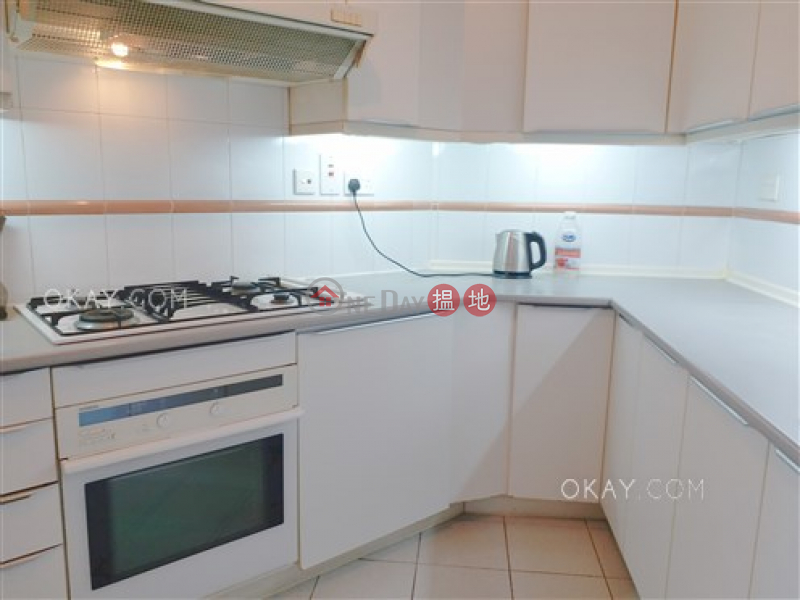 Property Search Hong Kong | OneDay | Residential Rental Listings Lovely 3 bedroom with sea views | Rental