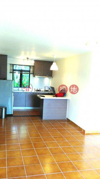 Ta Ho Tun Ha Wai Sai Kung Village House Ta Ho Tun Road | Sai Kung Hong Kong | Sales HK$ 6.1M
