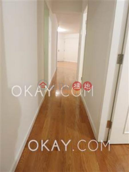 Elegant 3 bedroom in Mid-levels West | Rental | Robinson Place 雍景臺 Rental Listings