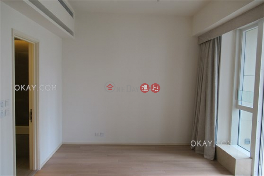 Gorgeous studio with balcony | Rental, 31 Conduit Road | Western District | Hong Kong | Rental | HK$ 36,000/ month