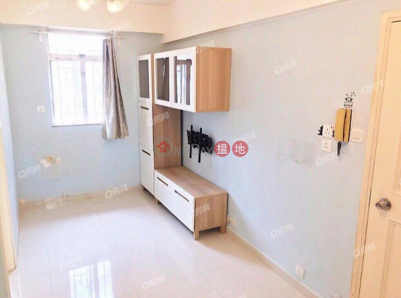 Lai On Building | 1 bedroom Flat for Rent | Lai On Building 荔安大廈 Rental Listings