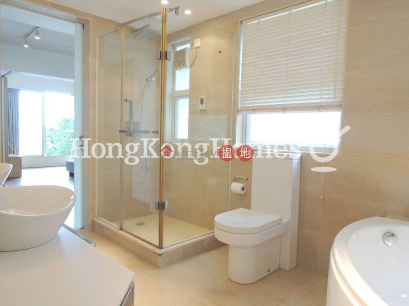 Talloway Court Unknown, Residential Rental Listings HK$ 22,000/ month