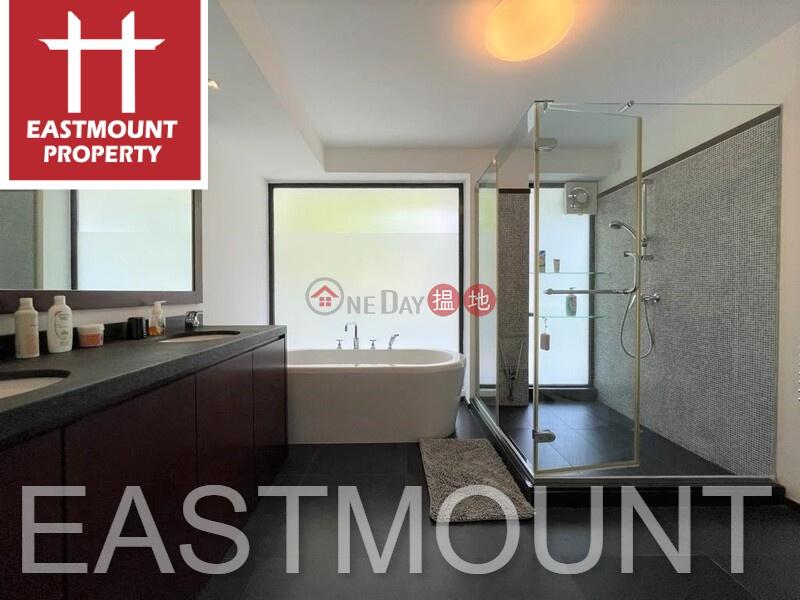 Sai Kung Village House | Property For Sale in Yan Yee Road 仁義路-Huge STT garden, Pool | Property ID:2891 | Tai Mong Tsai Road | Sai Kung Hong Kong Sales HK$ 30M