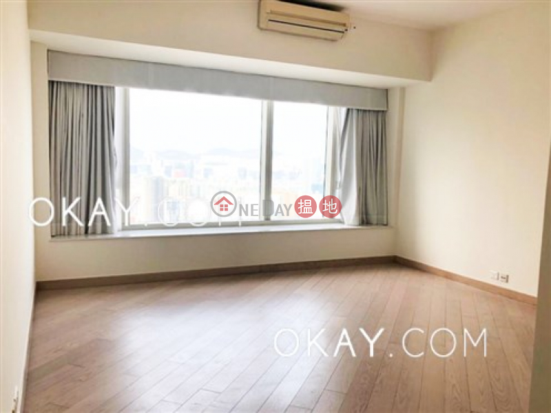 HK$ 58,000/ month The Masterpiece, Yau Tsim Mong, Luxurious 2 bedroom with harbour views | Rental