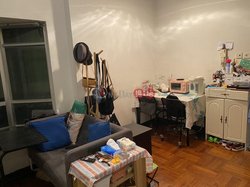 HK$ 5.5M Block 4 Sheung Shui Centre | Sheung Shui | Sheung Shui Centre