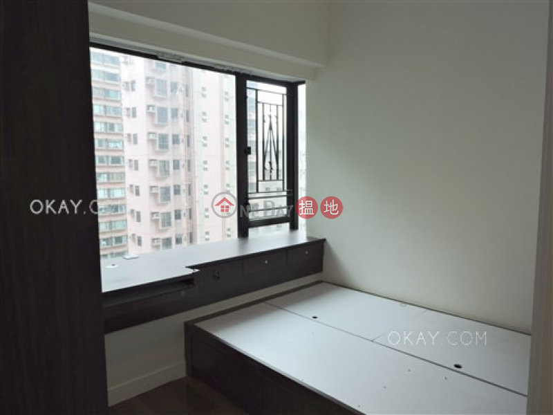 Lovely 3 bedroom in Mid-levels West | Rental, 3 Ying Fai Terrace | Western District | Hong Kong, Rental, HK$ 26,500/ month