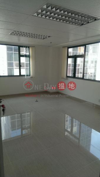 Universal Industrial Centre, Universal Industrial Centre 宇宙工業中心 Rental Listings   Sha Tin (newpo-04182)