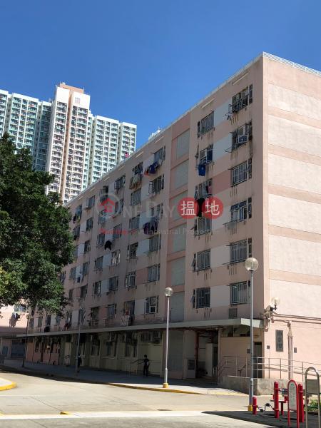 Yue Wan Estate Yue Tai House (Yue Wan Estate Yue Tai House) Chai Wan|搵地(OneDay)(3)