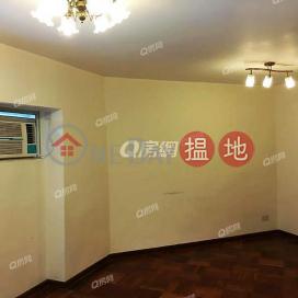 Block 1 Serenity Place | 3 bedroom High Floor Flat for Rent