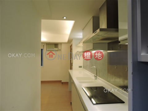 Rare 1 bedroom in Central | For Sale|Central DistrictShiu King Court(Shiu King Court)Sales Listings (OKAY-S78774)_0
