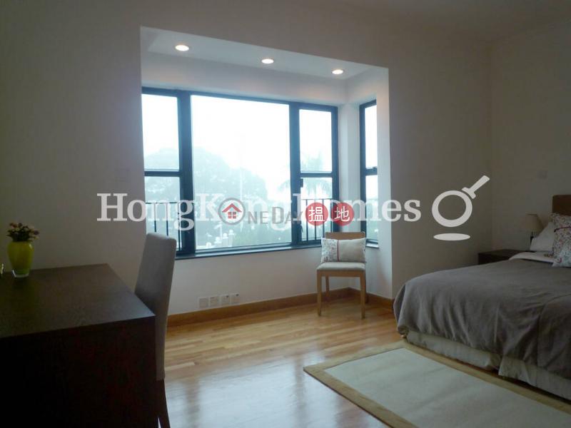 玫瑰園未知|住宅-出租樓盤HK$ 238,000/ 月