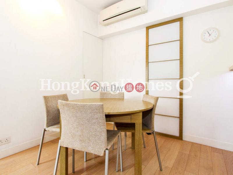 駿豪閣未知住宅出租樓盤HK$ 23,800/ 月
