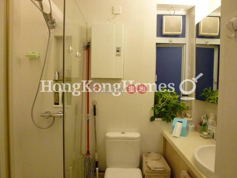 僑康大廈一房單位出租-3-5A天樂里   灣仔區 香港 出租HK$ 26,000/ 月