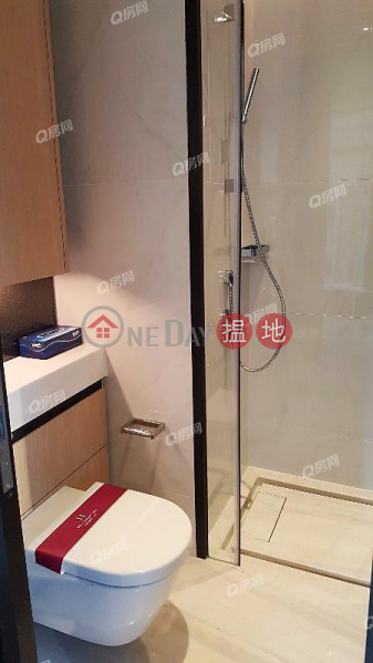 香港搵樓|租樓|二手盤|買樓| 搵地 | 住宅|出售樓盤開揚遠景,新樓靚裝《利奧坊‧曉岸2座買賣盤》