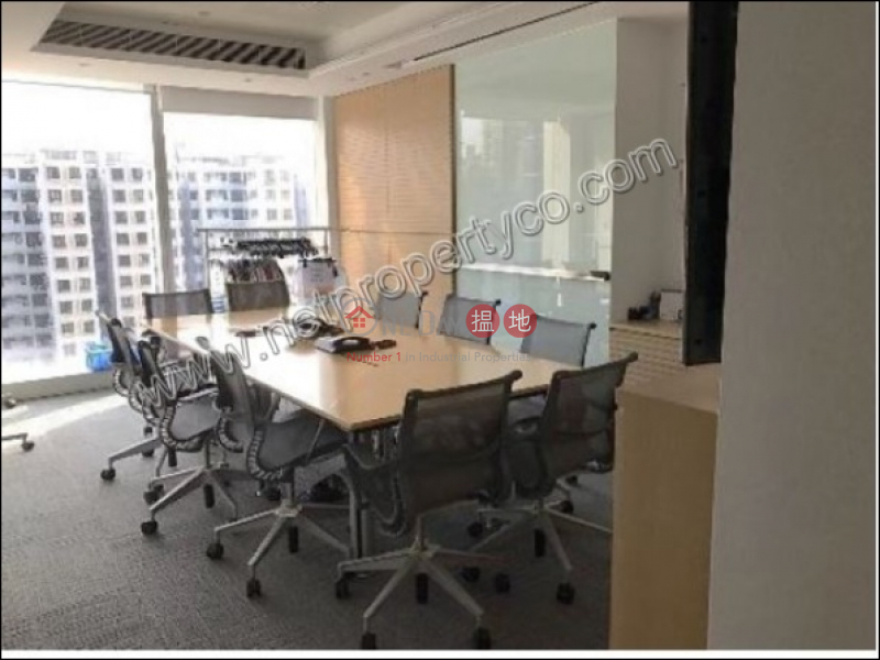Property Search Hong Kong | OneDay | Office / Commercial Property, Rental Listings, Prime Office for Rent