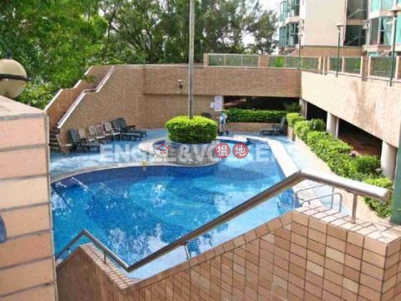 香港搵樓|租樓|二手盤|買樓| 搵地 | 住宅|出租樓盤-赤柱4房豪宅筍盤出租|住宅單位