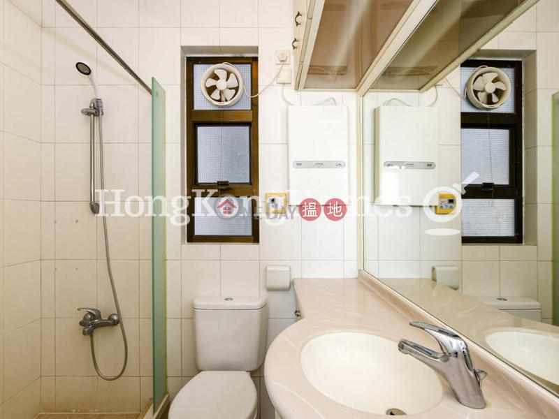香港搵樓|租樓|二手盤|買樓| 搵地 | 住宅|出租樓盤山光苑兩房一廳單位出租