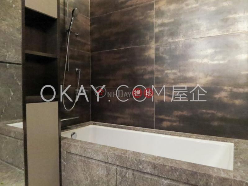 HK$ 39,000/ 月|殷然|西區|2房1廁,星級會所,露台殷然出租單位