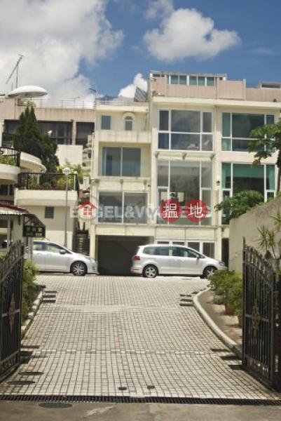 香港搵樓|租樓|二手盤|買樓| 搵地 | 住宅出售樓盤|西貢三房兩廳筍盤出售|住宅單位