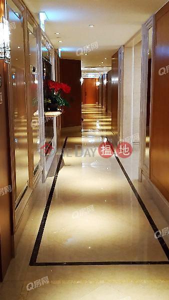 名鑄中層 住宅-出售樓盤 HK$ 2,000萬
