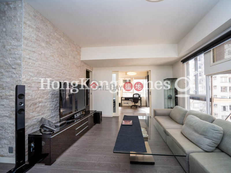 1 Bed Unit at Cameo Court | For Sale, Cameo Court 慧源閣 Sales Listings | Central District (Proway-LID98932S)