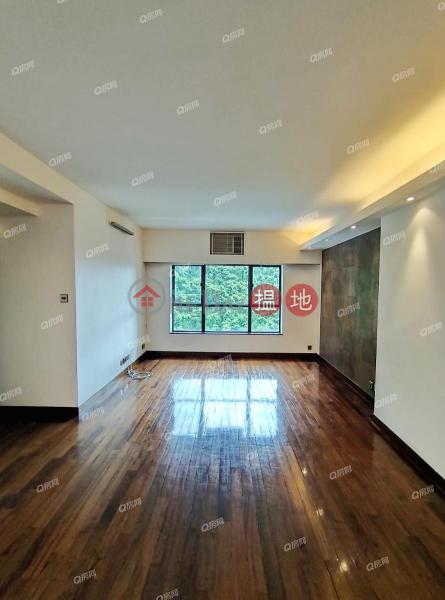 香港搵樓|租樓|二手盤|買樓| 搵地 | 住宅出租樓盤-有匙即睇,環境清靜,實用三房,連車位,品味裝修《殷樺花園租盤》