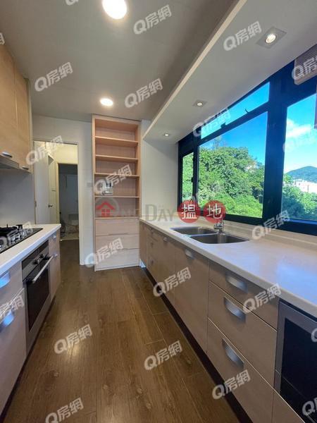 香港搵樓|租樓|二手盤|買樓| 搵地 | 住宅-出租樓盤-無敵海景,全新裝修 ,雙車位,淺灣頭段松苑租盤