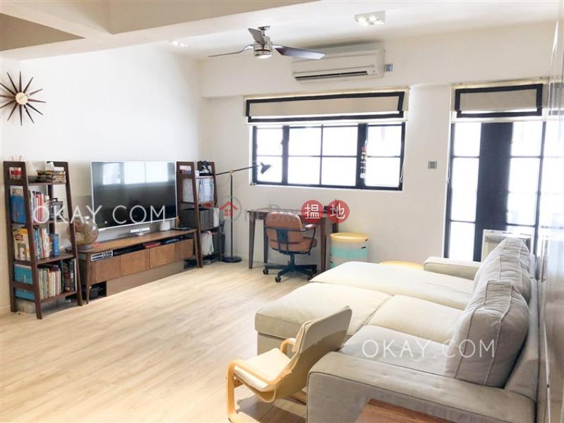 2房2廁,實用率高,極高層,連車位《暢園出售單位》|暢園(Chong Yuen)出售樓盤 (OKAY-S40730)