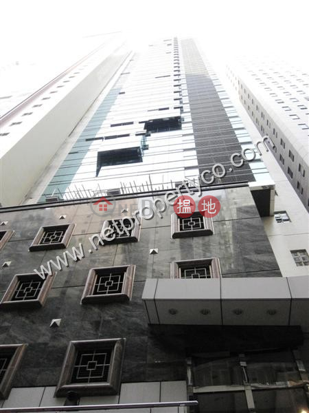 Office for Rent in Sheung Wan, 69 Jervois Street 蘇杭街69號 Rental Listings | Western District (A019165)