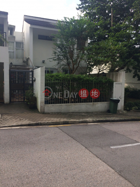 Phase 1 Headland Village, 17 Headland Drive (Phase 1 Headland Village, 17 Headland Drive) Discovery Bay|搵地(OneDay)(3)