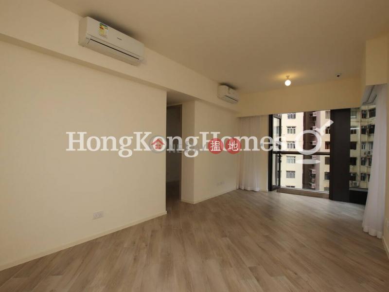 2 Bedroom Unit for Rent at Fleur Pavilia Tower 1 | Fleur Pavilia Tower 1 柏蔚山 1座 Rental Listings